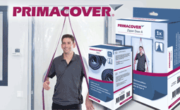 PrimaCover_Zipper+Zipper-Door_A